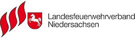 Landesfeuerwehrverband Niedersachsen Logo