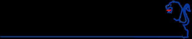 Kreisfeuerwehr LK Harburg Logo