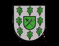 Gemeinde Tostedt Logo